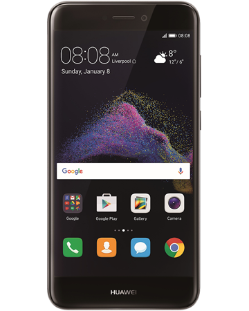 Huawei P8 lite 2017+საჩუქარი
