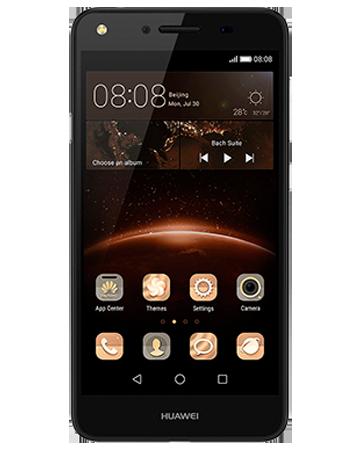 Huawei Y5Il
